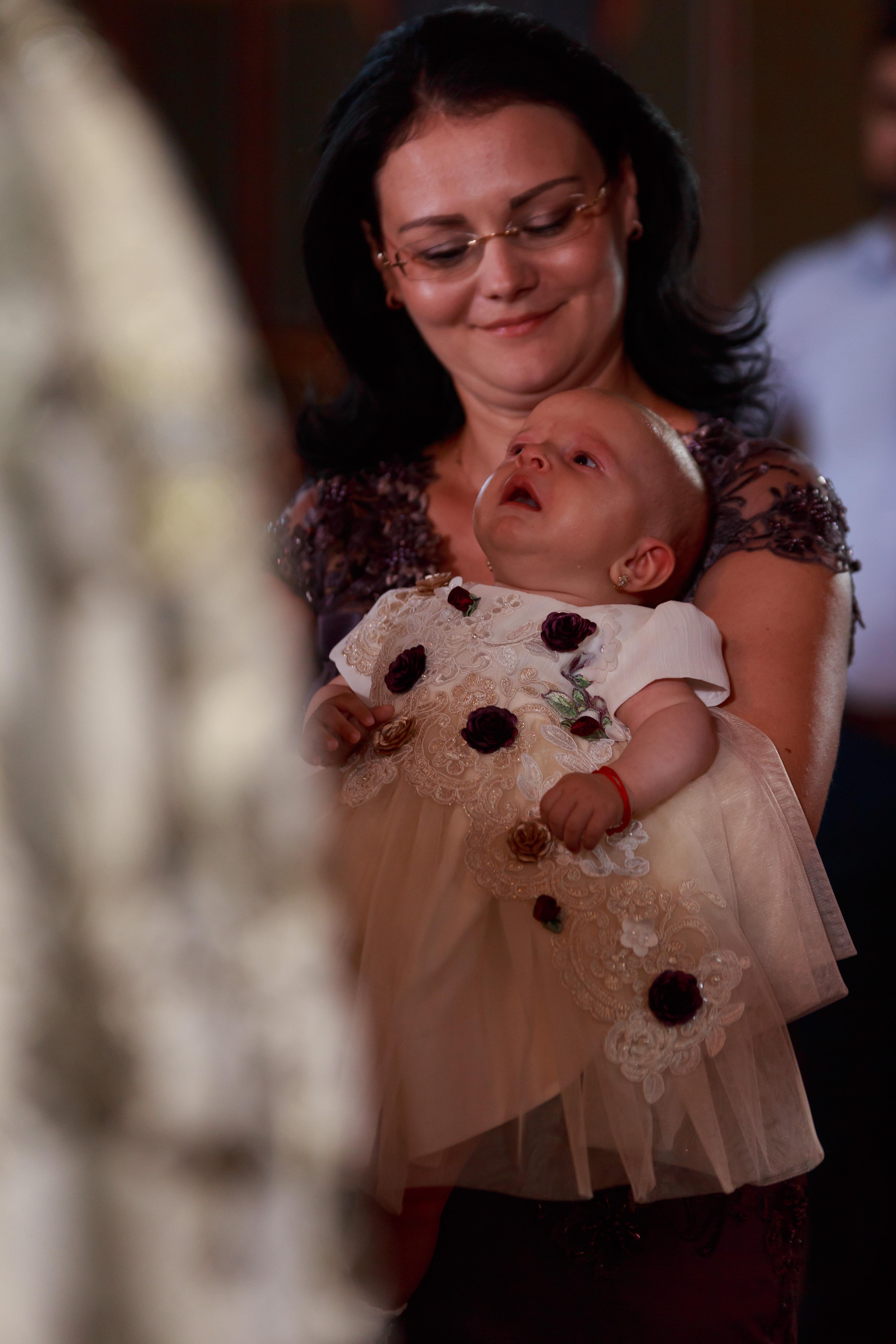 botez ana maria 402 of 918 Botez Ana Maria