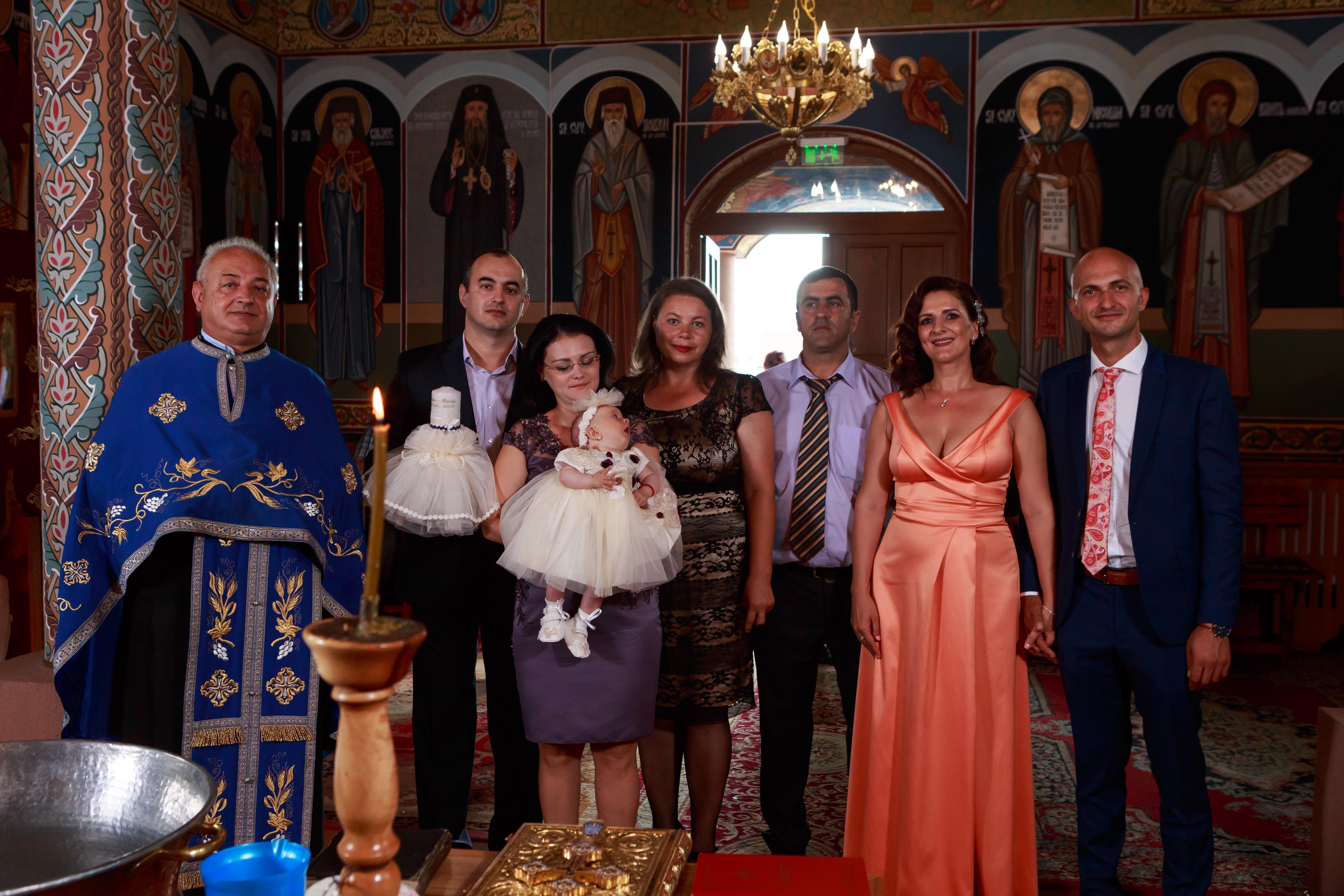 botez ana maria 443 of 918 Botez Ana Maria