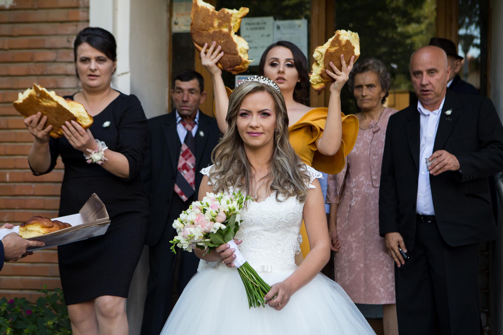 antonia elena 10 of 37 Nunta Ioana & Daniel