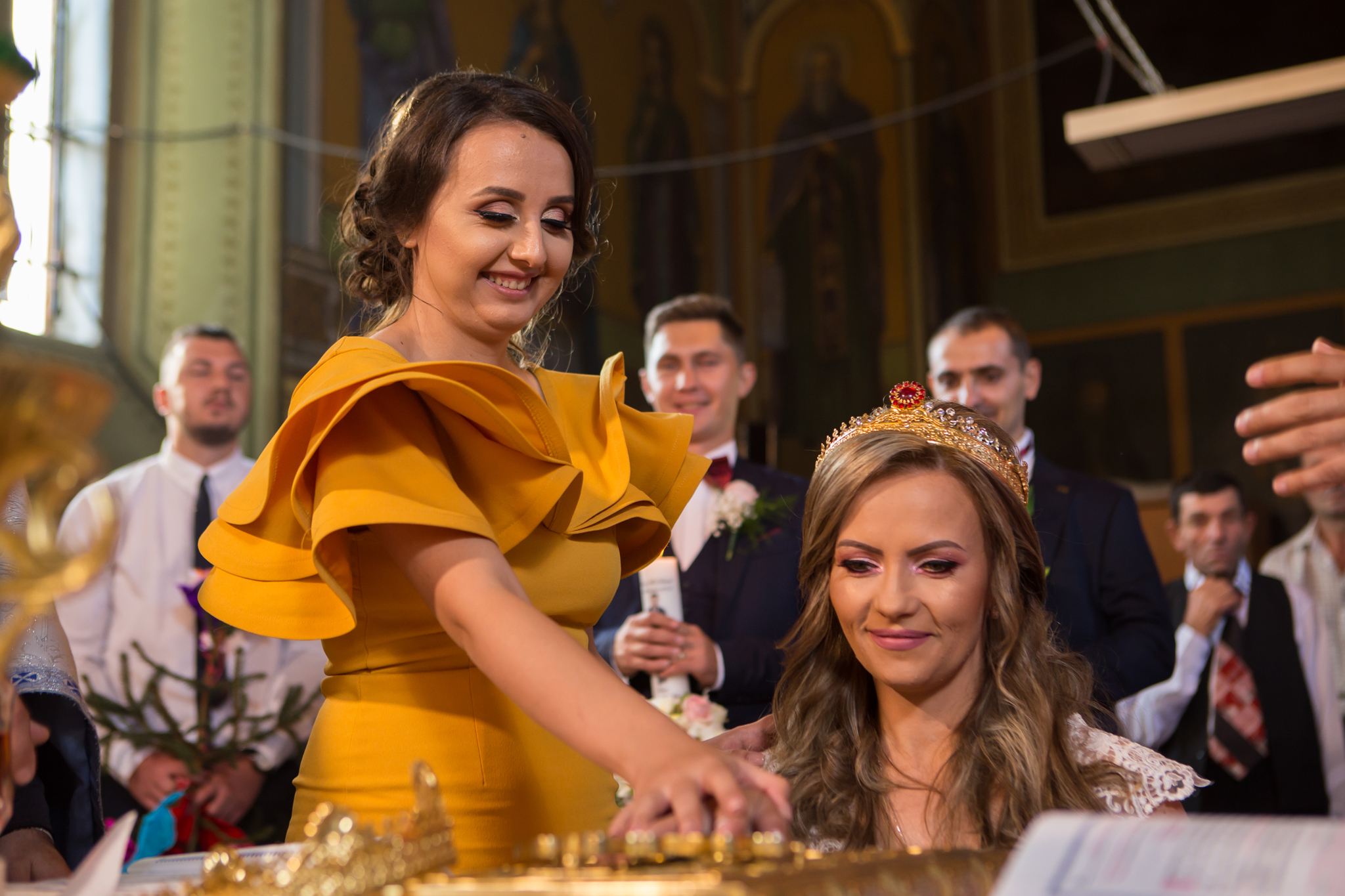 antonia elena 27 of 37 Nunta Ioana & Daniel